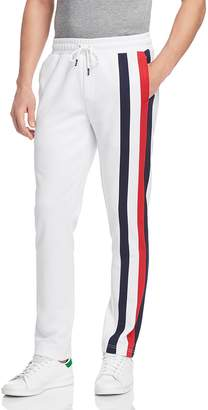 Tommy Hilfiger Sporty Tech Jogger Pants