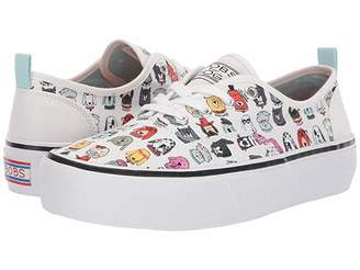 Skechers BOBS from Marley - Brat Pack