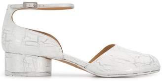 Maison Margiela Tabi sandals