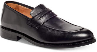 Carlos by Carlos Santana Men's Navarro Penny Loafers Men's Shoes