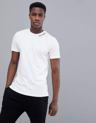 Peak Performance Sportswear T-Shirt In White