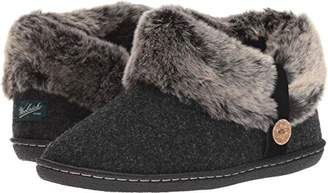 Woolrich Women's Grand Lodge Slipper