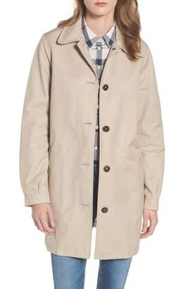 Barbour Yewdale Jacket