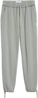 Reigning Champ Relaxed Drawstring Pants