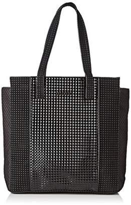 Lollipops Women 22312 Shoulder Bag Black Size: