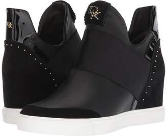 Donna Karan Cailin Women's Shoes