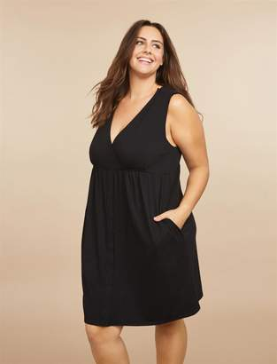 Maternity Hospital Gowns Shopstyle