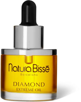 Diamond Extreme Oil, 30ml