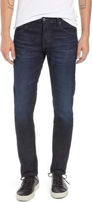 AG Jeans Dylan Skinny Fit Jeans