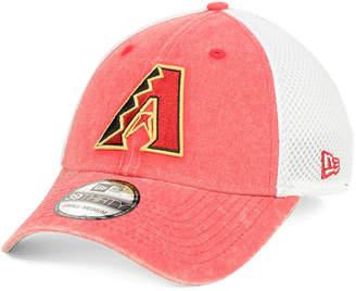 New Era Arizona Diamondbacks Hooge Neo 39THIRTY Cap