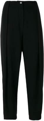 Nehera Poppy trousers