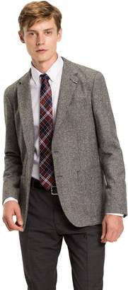 Tommy Hilfiger Collection Slim Fit Blazer