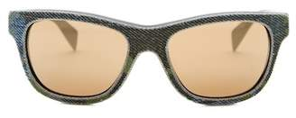 Diesel Retro Sunglasses