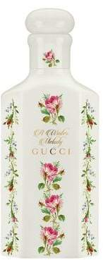 Gucci The Alchemist's Garden A Winter Melody Acqua Profumata