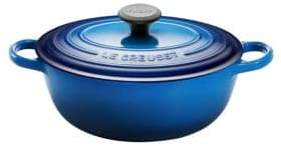 Le Creuset 3.1 L Chef's French Oven
