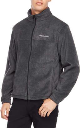 Columbia Mount Grant Fleece Jacket