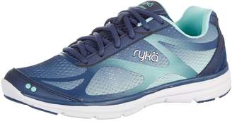 Ryka Women's Illumine Walking Shoe
