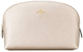 Coach Cosmetic Case 22 bag