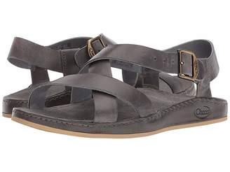 Chaco Wayfarer Women's Sandals