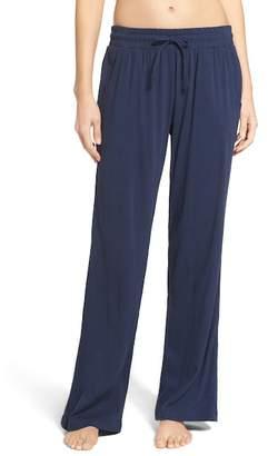Green Dragon Manhattan Cover-Up Pants