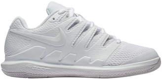 Nike Vapor X Womens Tennis Shoes