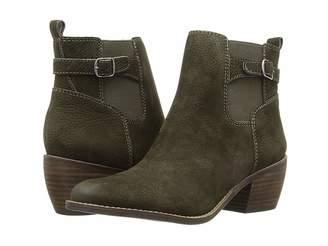 Lucky Brand Khoraa Women's Shoes