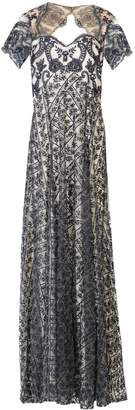 Marchesa Long dresses - Item 34835992