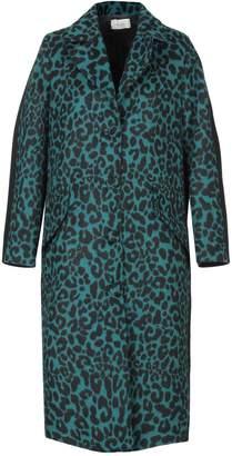 Vicolo Coats