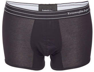 Ermenegildo Zegna Trunk Cotton Boxers