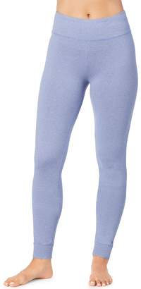 Cuddl Duds Women's Smooth Layer Leggings
