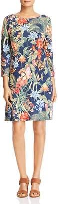 Tommy Bahama Bonita Botanical Shift Dress