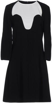 Tara Jarmon MADEMOISELLE TARA by Short dresses