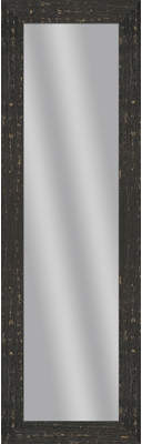 PTM Images Imperial Over the Door Mirror