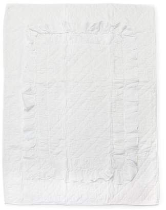 Amity Home Cleo Baby Quilt
