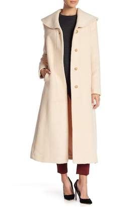 Cole Haan Solid Coat