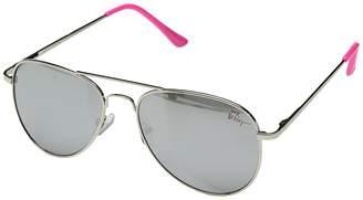 Betsey Johnson BJ44210I Fashion Sunglasses