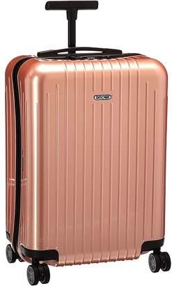 Rimowa Salsa Air - Ultralight Cabin Multiwheel Luggage