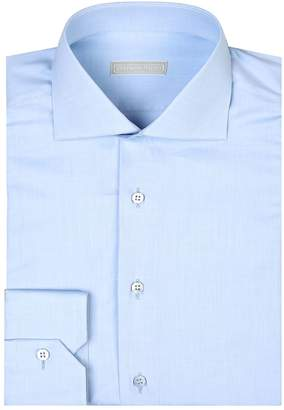 Stefano Ricci Formal Shirt