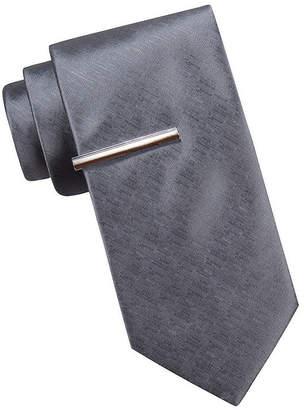 Jf J.Ferrar Prom Tie