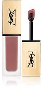 Yves Saint Laurent Beauty Women's Tatouage Couture Lip Stain - Singular Taupe