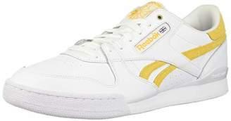 Reebok Men's Phase 1 PRO Sneaker