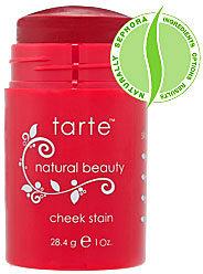 Tarte Natural Beauty Cheek Stain