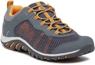 Merrell Riverbed Hiking Sneaker