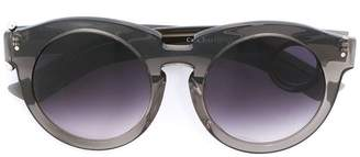 Grey Ant 'Berlin' sunglasses