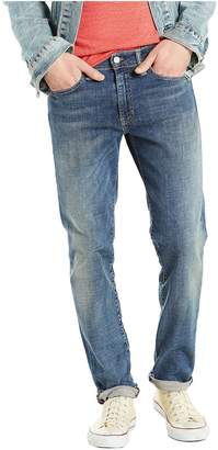 Levi's Men's 511 Slim Fit - Advanced