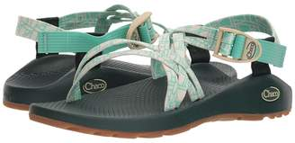 Chaco ZX/1 Women's Sandals