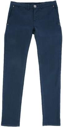 Manila Grace Casual pants - Item 36974805