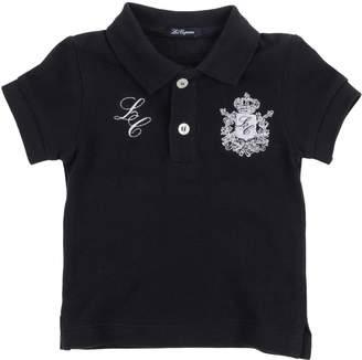 Les Copains Polo shirts - Item 37928335VP