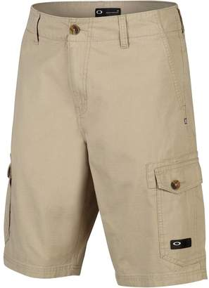 Oakley Foundation Cargo Short - Men's