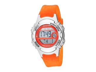 Timex Marathon Watches